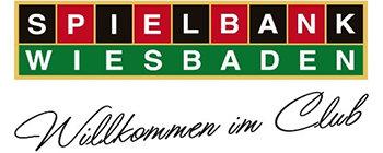 Stiftung Sporthilfe HeГџen